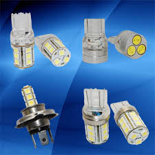 led replacement light bulbs for cars car led replacement bulbs latest technology in automotive lighting