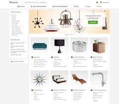 houzz opens its commerce api to third party vendors techcrunch