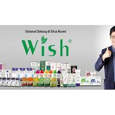 Sabun Wish sabun sulfur produk wish dr boyke elevenia