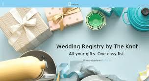 access macys weddingchannel wedding registry bridal