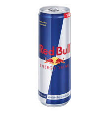 red bull table top fridge red bull 24 x 355ml energy drink regular lowest prices specials
