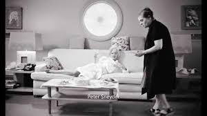 marilyn monroe u0026 paula strasberg relaxing in the 20th century