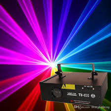 party light rentals top selling dj party light disco laser lights 430mw rgb