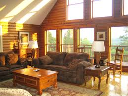 tiny cabin tiny cabins for sale asheville nc cabin rental mountain view rent