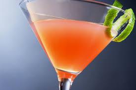 orange martini recipe amarula and eve lychee fruit cocktail recipe