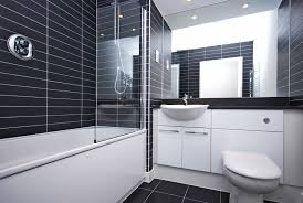 bath screens gh bathscreens 4 jpg