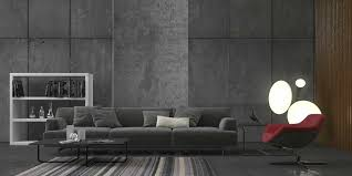 inspiration to make the most of minimalist modern living room