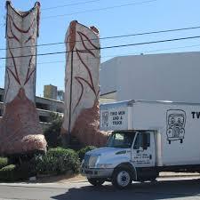 Television Repair San Antonio Texas Two Men And A Truck Home Facebook