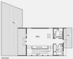 modern home design minimalist modern design net zero reclaimed