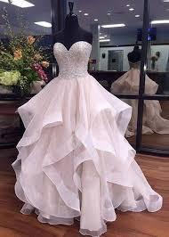 organza prom dresses sweetheart neckline formal dresses banquet