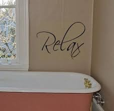 Spa Art For Bathroom - 76 best r is for relax images on pinterest the words beach