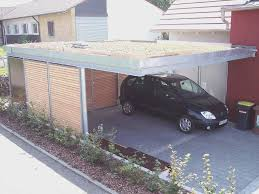 awesome carport design design ideas unique at design tips