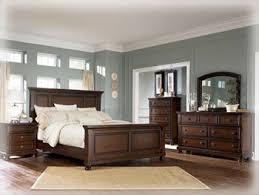 britannia rose bedroom set bedroom sets page 5 ecoinscollector com