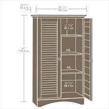 sauder select storage cabinet in white sauder palladia lateral file cabinet sauder palladia lateral file