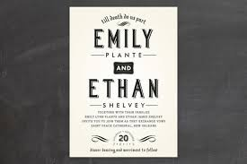 wedding invite verbiage awesome album of casual wedding invite wording which for