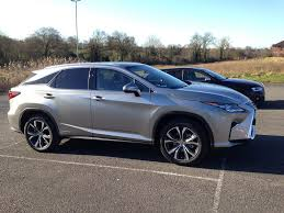 lexus is300h review ireland 12 months with the nissan leaf far from perfect but it u0027s the