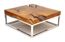 Slab Table Etsy by Simple Reclaimed Wood Coffee Table Home Furniture U2013 Rustic Side