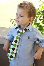 toddler boy hairrcut 2015 little man tiesbrown green and white argyle by theappleavenue