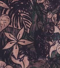 tropical home decor fabric home u0026 interior design