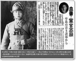 cuisine 駲uip馥 ouverte sur s駛our devis cuisine 駲uip馥 100 images のぶかつの部活動 since 1970