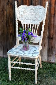 Farm Style by American Vintage Rentals Wedding Rentals Furniture Decor
