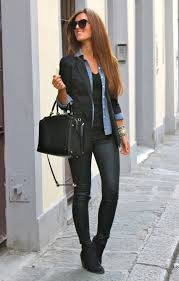 business casual ideas 12 business casual ideas for lifestyle by ps