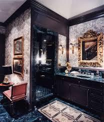 Masculine Bathroom Ideas 97 Stylish Truly Masculine Bathroom Decor Ideas Digsdigs Bachelor