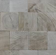 Alloc Laminate Flooring Berry Alloc Laminate Flooringeasy Timber Flooring Wood Flooring