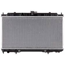 white nissan sentra 2008 nissan sentra radiator parts view online part sale buyautoparts com