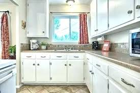 brushed nickel kitchen cabinet knobs brushed nickel cabinet hardware br nickel kitchen hardware and top