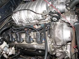 lexus v8 race car lexus v8 1uz vvti lexus v8 engine conversions spitronics