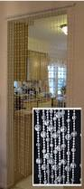 room divider beads 194 best second grade images on pinterest classroom design