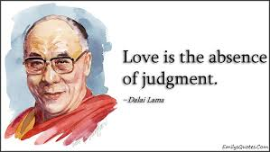 wedding quotes dalai lama amazing popular inspirational quotes at emilysquotes part 25
