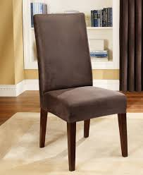 Dining Room Chair Covers Pattern by Modern Home Interior Design Dining Room Chair Covers Sew Or