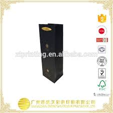 gift card manufacturers buy cheap china wine gift card products find china wine gift card