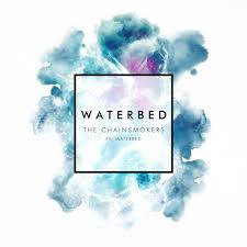 waterbed by the chainsmokers free listening on soundcloud