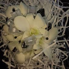 flowers jacksonville fl 1 800 flowers florists 10920 baymeadows rd southside