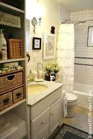 cottage style bathroom ideas cottage style bathroom stroymarket info