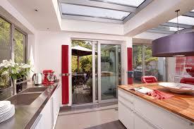 kitchen radiator ideas svelte is the prima ballerina of towel radiators it s slender