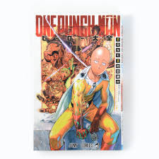 Punch Home Design Studio Cannot Be Installed On This Disk Dxf One Punch Man Saitama Available First On Tom Tokyo Otaku