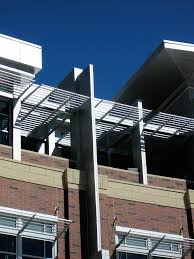 kernick architecture u2014 joe crowley student union
