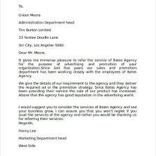 Personal Business Letter Sample proper personal business letter example u2013 letter format writing