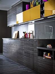 ikea high gloss black kitchen doors 19 of our favorite ikea kitchens we ve remodeled