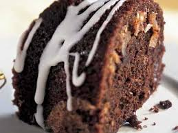 german chocolate bundt cake recipe myrecipes