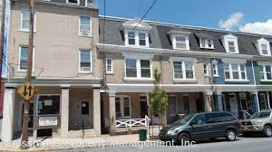 2 Bedroom Apartments In Lancaster Pa 2 Bedroom Apartments Lancaster Pa Savae Org