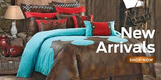 western moments original home furnishings and decor western decor western bedding western furniture cowboy decor