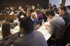 canada u0027s mba problem how business schools are fighting to stay