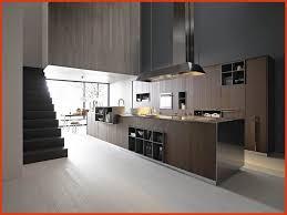 cuisine de marque cuisine de marque italienne awesome cuisine de design italien en 34