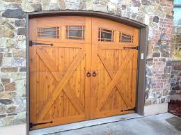 Overhead Garage Door Kansas City Hardwood Windows Windows That Look Like Garage Doors Garage Doors