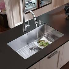 Used Kitchen Sinks For Sale Kitchen Sinks For Sale Freeyourspirit Club